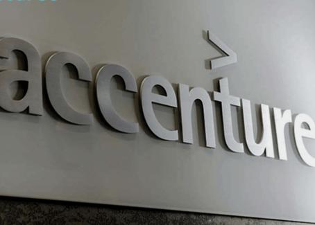 Praktikum, Jobs und Stellen bei Accenture auf talendo