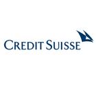 Credit Suisse AG Logo talendo