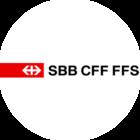 SBB Logo talendo