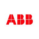 ABB Schweiz AG Logo talendo