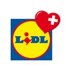 Lidl Schweiz Logo talendo