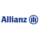 Allianz Suisse Logo talendo