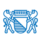 Stadt Zürich Logo talendo