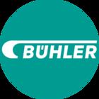 Bühler Group Logo talendo